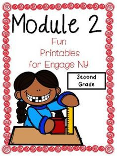 Engageny counting hands clipart graphic black and white 8 Best Engage NY Math Second Grade images in 2017 | Engage ny ... graphic black and white