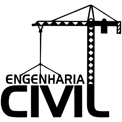 Engenharia clipart image free library Engenharia Civil Png Vector, Clipart, PSD - peoplepng.com image free library
