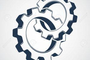 Engenharia clipart jpg royalty free stock Engrenagem engenharia clipart 3 » Clipart Portal jpg royalty free stock