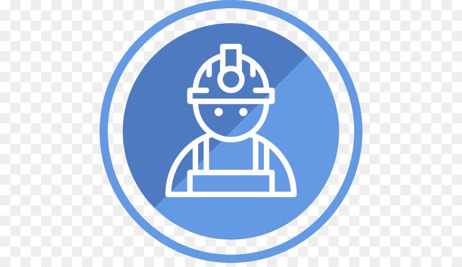 Engenharia clipart vector free download Engineer Cartoon clipart - Construction, Circle, transparent clip art vector free download