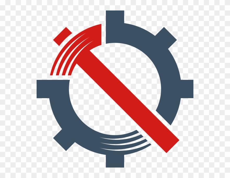 Engenharia clipart clipart royalty free download Control Panel Manufacture - Atlética De Engenharia Mecanica Ufpi ... clipart royalty free download
