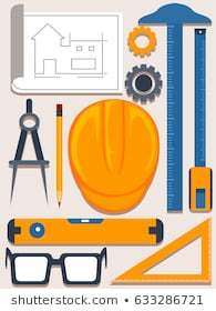 Engineer tools clipart clip black and white stock Engineer tools clipart 3 » Clipart Portal clip black and white stock