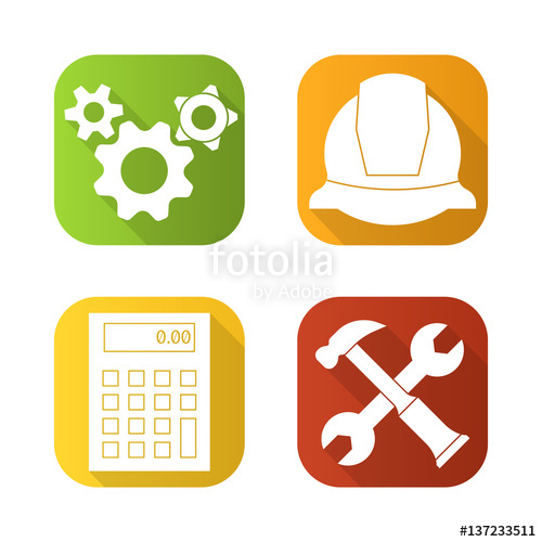 Engineer tools clipart png free stock Wrench clipart engineering tool - 71 transparent clip arts, images ... png free stock