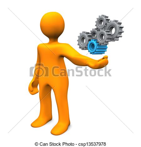 Engineering cliparts free download clip art free Mechanical Illustrations and Clip Art. 60,328 Mechanical royalty ... clip art free