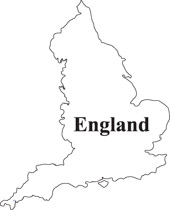 England country outline clipart black and white graphic black and white Search Results for England - Clip Art - Pictures - Graphics ... graphic black and white
