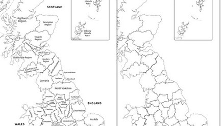 England country outline clipart black and white kids vector royalty free download Outline maps vector royalty free download