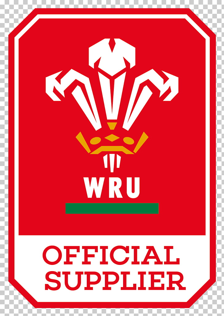 England rugby logo clipart