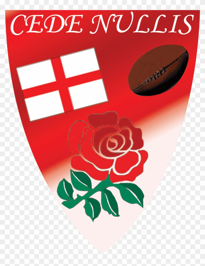 England rugby logo clipart jpg We Put Together For You A Table Showing All Of England - England ... jpg