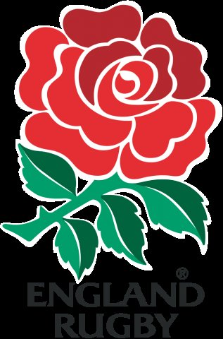 England rugby logo clipart clip library download Sport Birmingham - UKCC Level 1: Introducing Children to Rugby Union ... clip library download