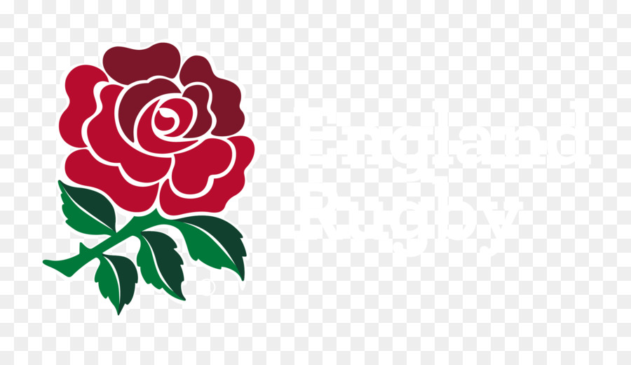 England rugby logo clipart free Background Family Day png download - 2734*1550 - Free Transparent ... free