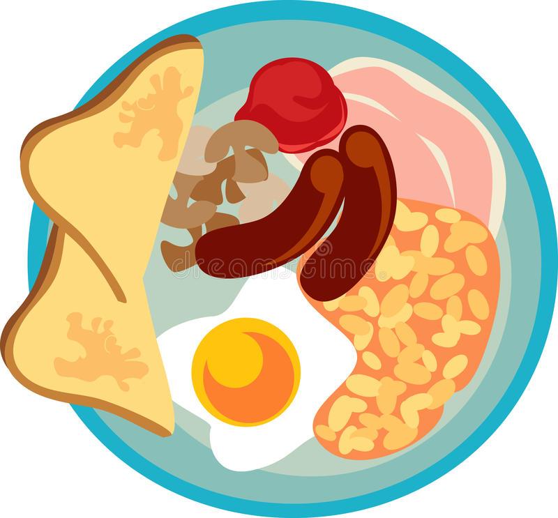 English breakfast clipart jpg free English breakfast clipart » Clipart Station jpg free