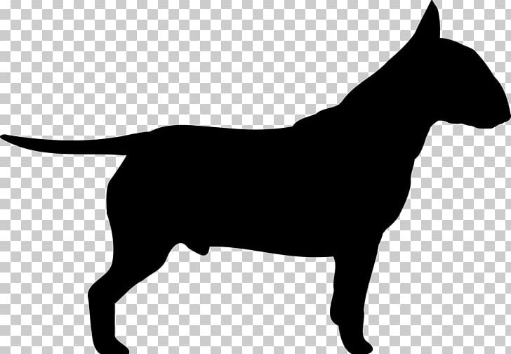 English bull terrier clipart black and white png stock American Pit Bull Terrier American Pit Bull Terrier Bulldog Dog ... png stock