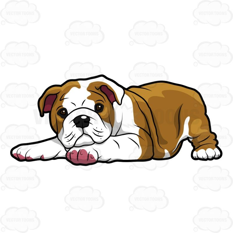 English bulldogs clipart image free download Concept Design Home: Cute Bulldog Clipart Pictures | Crafts ... image free download