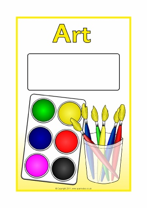 Editable Pupil Book Labels and Book Covers for Primary School ... clipart freeuse download