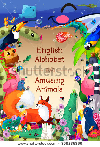 English Book Cover Stock Images, Royalty-Free Images & Vectors ... jpg stock