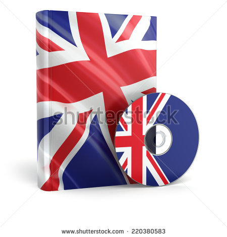 English Book Cover Stock Images, Royalty-Free Images & Vectors ... svg library stock