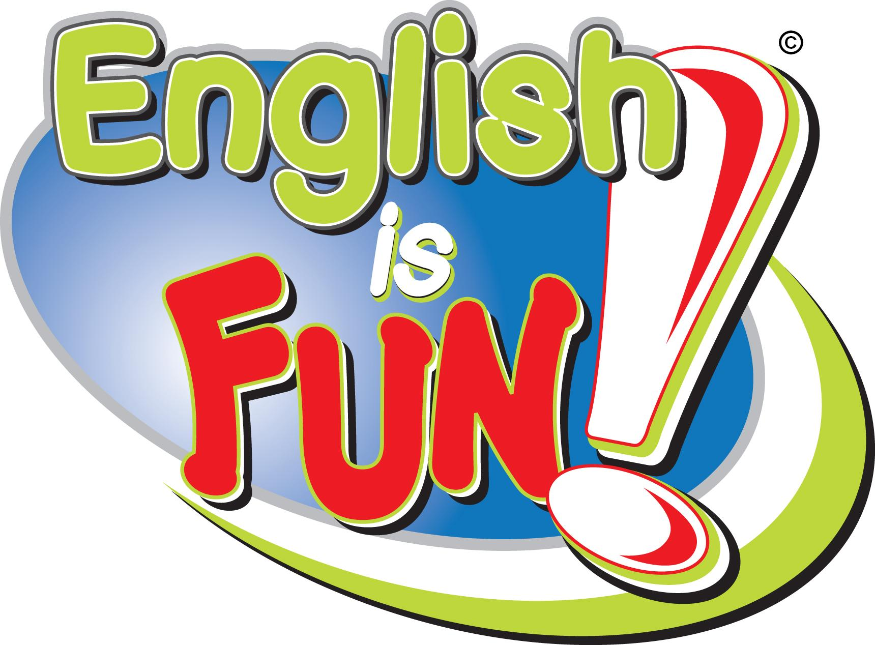 English clipart free jpg free download Best English Class Clipart #13698 - Clipartion.com jpg free download