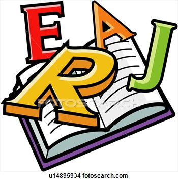 English clipart free image library library English Clip Art Free | Clipart Panda - Free Clipart Images image library library