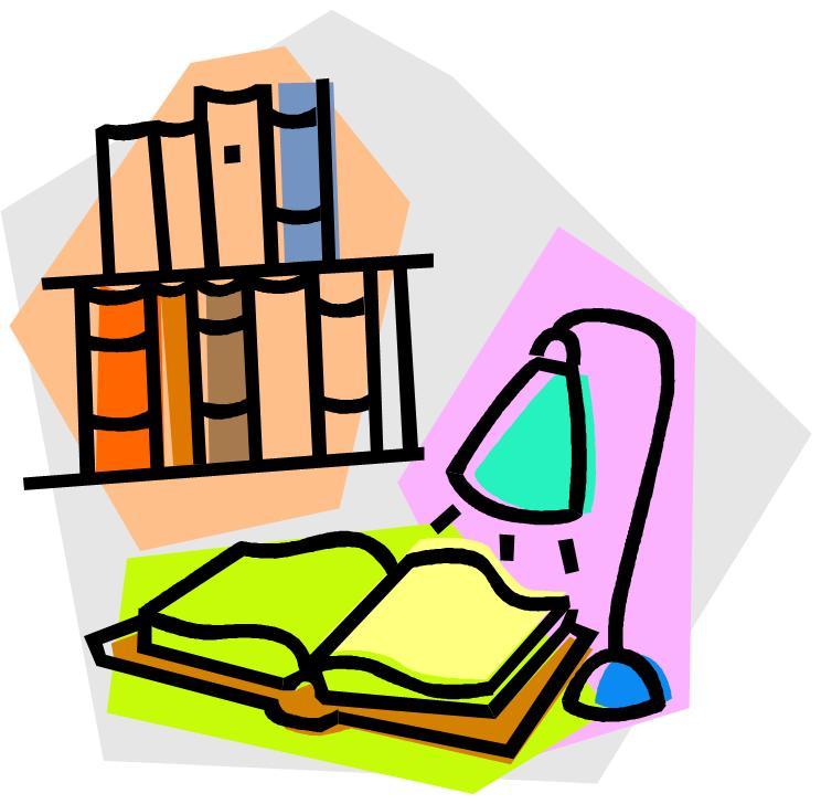 English clipart free royalty free Free English Class Clipart, Download Free Clip Art, Free Clip Art on ... royalty free
