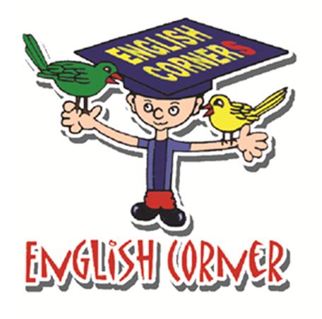 English corner clipart clipart English Corner Publishing clipart