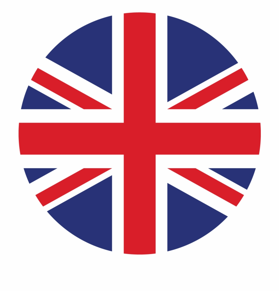 English flag clipart free library English Language - Uk Flag Icon Free PNG Images & Clipart Download ... free library