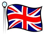 English flag clipart clip art stock English flag clip art | Clipart Panda - Free Clipart Images clip art stock