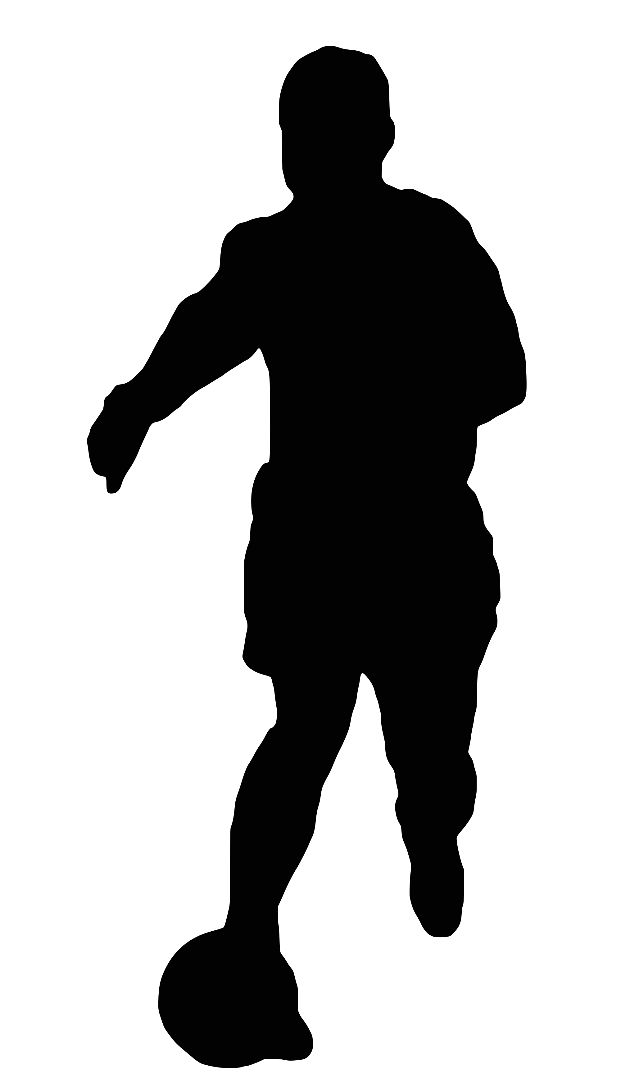 English football player clipart vector freeuse Silhouette Football Player at GetDrawings.com | Free for personal ... vector freeuse