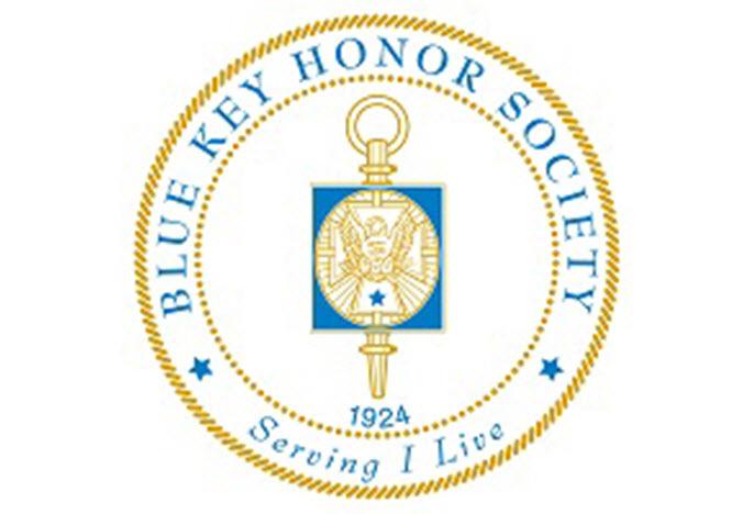 English honor society clipart vector library stock Honor Societies   University of Portland vector library stock
