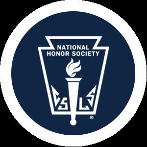 English honor society clipart clip art library stock National Honor Society / National Honor Society clip art library stock