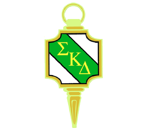English honor society clipart clipart royalty free library Amanda\'s News Blog: Club Story; Sigma Kappa Delta clipart royalty free library