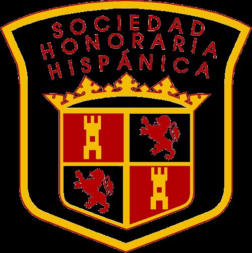 English honor society clipart jpg freeuse stock Spanish Honor Society / Main Page jpg freeuse stock