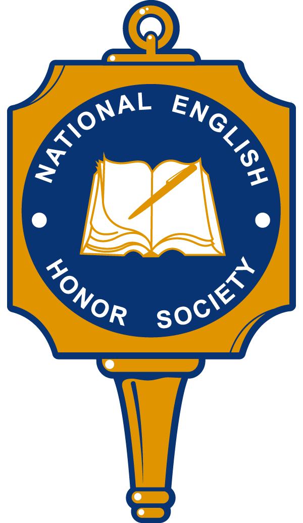 English honor society clipart clip royalty free National English Honor Society - Windermere High School clip royalty free