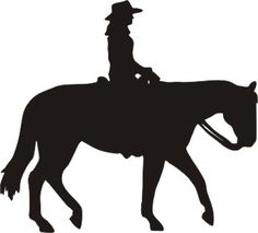 Horse trail riding clipart png stock English horse riding clipart free clipart images - Clipartix png stock
