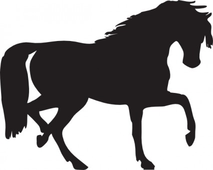 English horse clipart graphic transparent library English horse riding clipart free images - ClipartAndScrap graphic transparent library