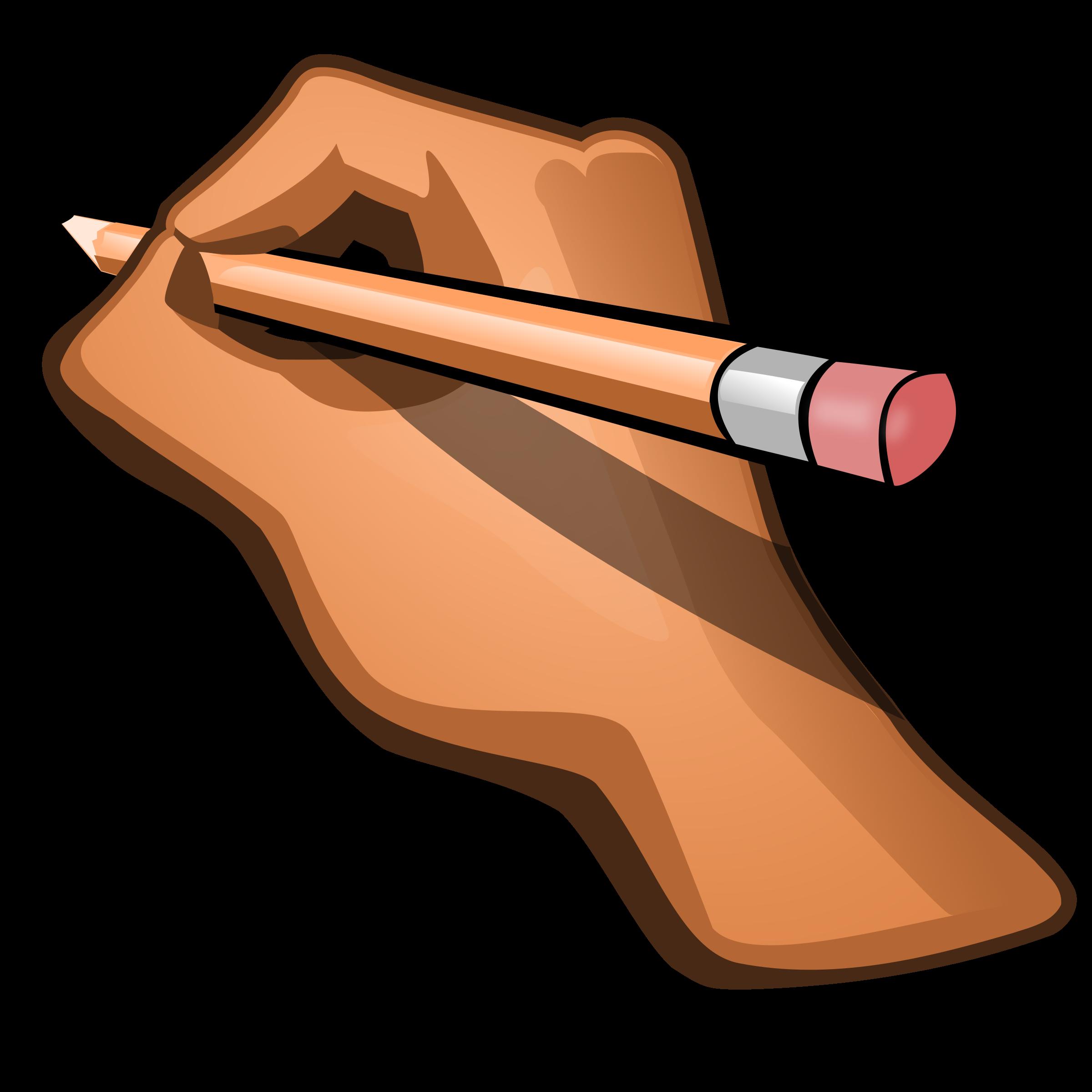 Money fine clipart royalty free library hand-pencil.png (2400×2400) | Desktop wallpapers | Pinterest | Wallpaper royalty free library