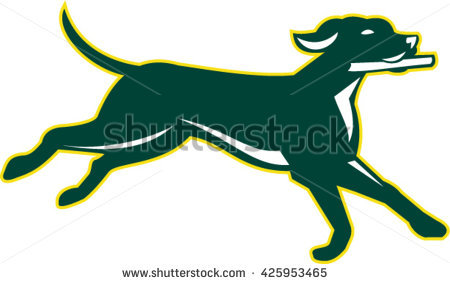 English pointer clipart picture transparent library English Pointer Stock Vectors, Images & Vector Art | Shutterstock picture transparent library