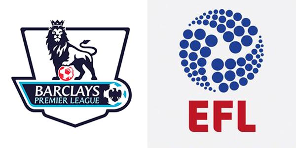 English premier league logo clipart picture royalty free brandchannel: Lion in Winter: UK Premier League Damages Brand Equity ... picture royalty free