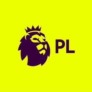 English premier league logo clipart svg library library 2019/20 English Premier League top scorers | Sport24 svg library library