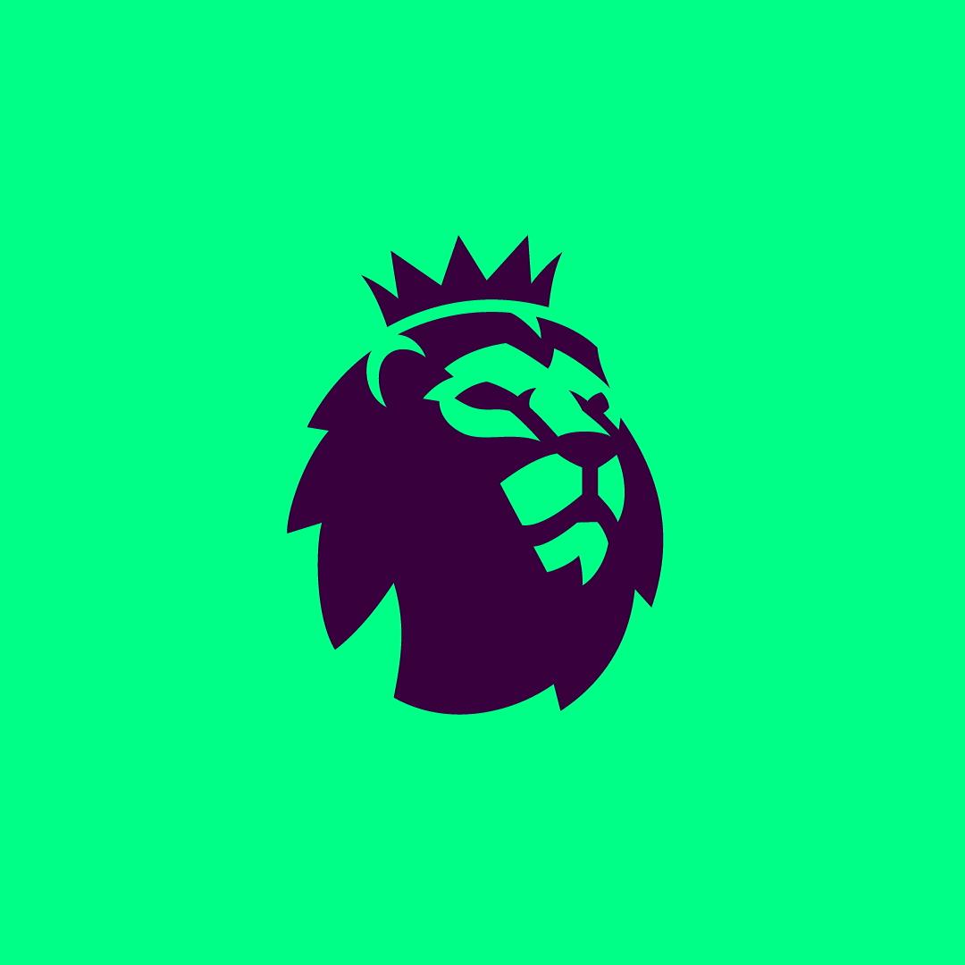 English premier league logo clipart graphic free download New English Premier League Logo 2016 by DesignStudio | Premier ... graphic free download