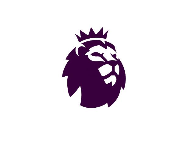 English premier league logo clipart graphic freeuse Premier League logo | Logok graphic freeuse