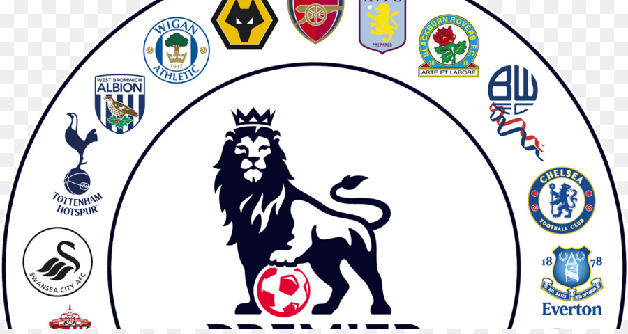 English premier league logo clipart graphic transparent Manchester United Logo png download - 1200*630 - Free Transparent ... graphic transparent