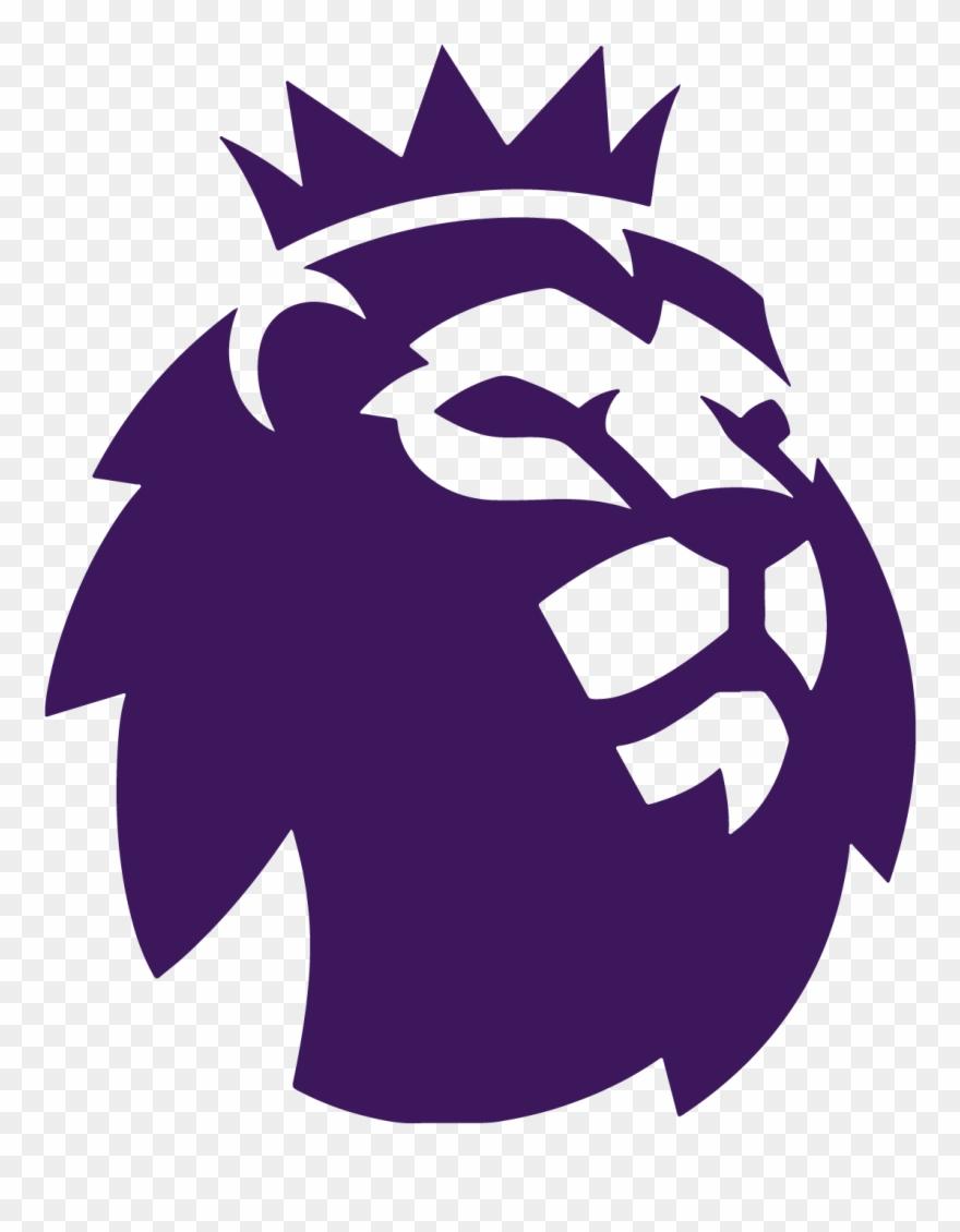 English premier league logo clipart banner freeuse download Premier League Png File - English Premier League Png Clipart ... banner freeuse download