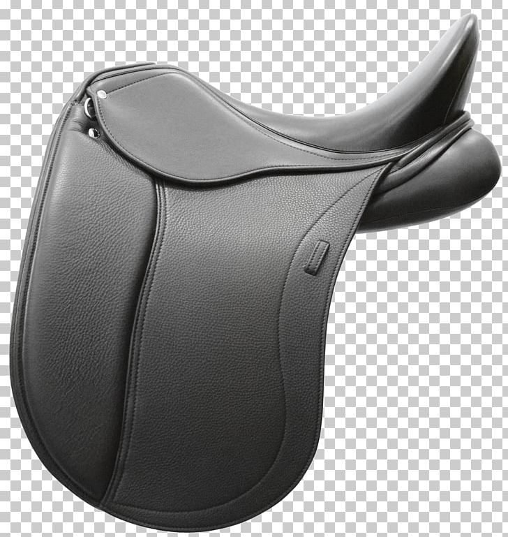 English saddle clipart png free stock Schleese Saddlery Horse Dressage English Saddle PNG, Clipart ... png free stock
