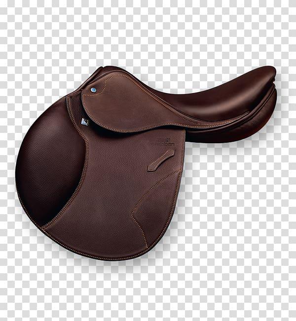 English saddle clipart picture free library Stubben North America Horse English saddle Equestrian, horse ... picture free library