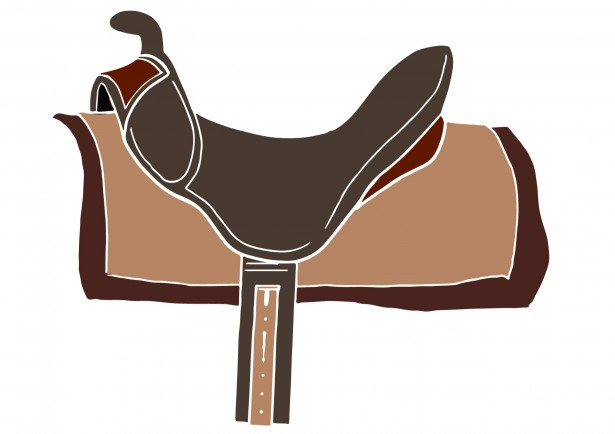 English saddle clipart clip art black and white download Free Western Saddle Cliparts, Download Free Clip Art, Free Clip Art ... clip art black and white download