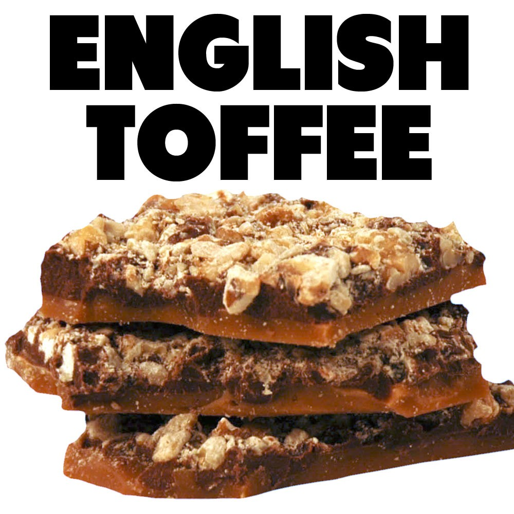 English toffee clipart clipart transparent download English Toffee clipart transparent download