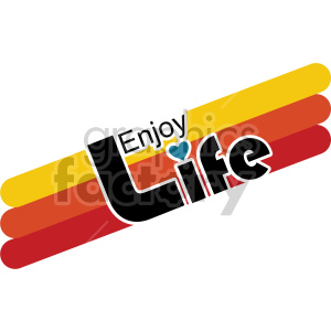 Enjoy life clipart picture freeuse library enjoy life clipart - Royalty-Free Images | Graphics Factory picture freeuse library