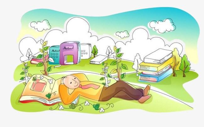 Enjoy life clipart svg free library Enjoy life clipart 9 » Clipart Portal svg free library