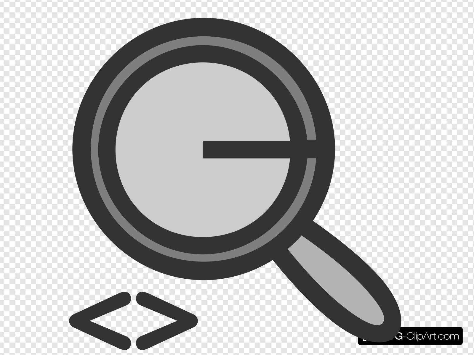 Enlarge clipart clip freeuse download Enlarge View Clip art, Icon and SVG - SVG Clipart clip freeuse download