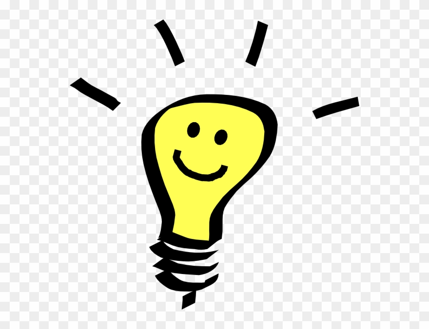 Enlightenment clipart svg transparent stock Age Of Enlightenment Clipart - Png Download (#899955) - PinClipart svg transparent stock